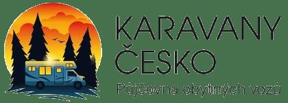 Karavany Česko
