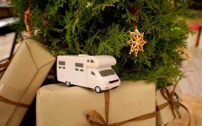Nejkrásnější vánoční dárek